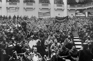 Meeting_du_Soviet_de_Petrogard