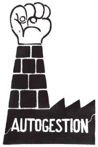 ob_07d7f4_autogestion-copia