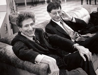 edward.said_.with.mahmoud.darwish