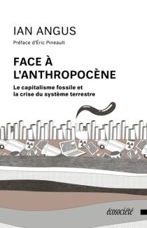 260-Face_anthropocene-C1-rvb_BR
