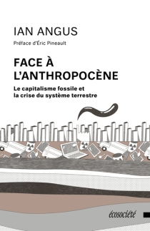 260-Face_anthropocene-C1-rvb_BR