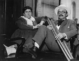 260px-Emma_Goldman_and_Alexander_Berkman