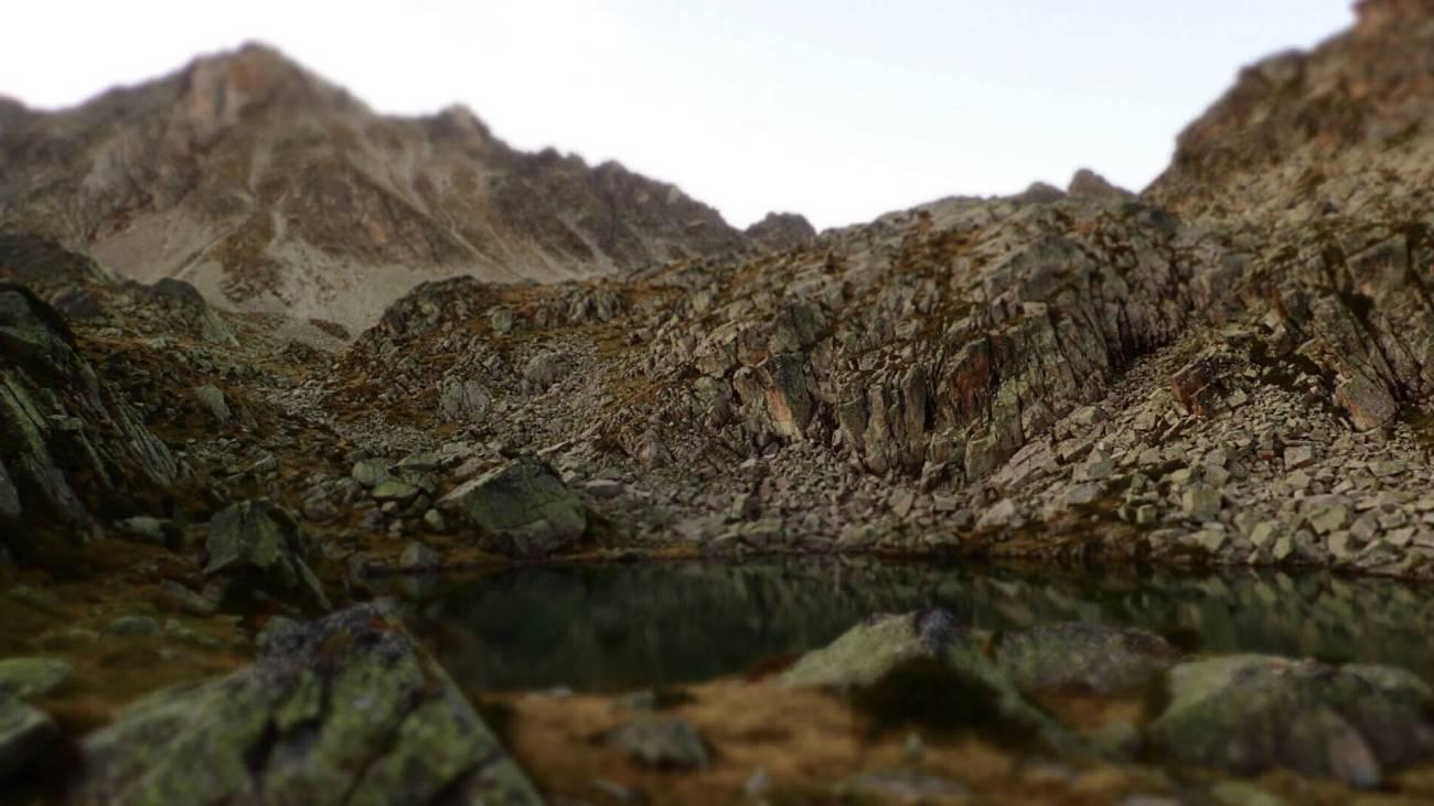 neouvielle-trek-la-forge-chris-cotard-1-1920x1080