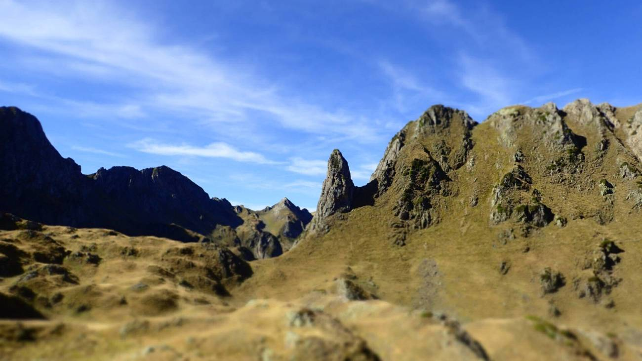 pic-du-midi-bigorre-trek-la-forge-chris-cotard-4-1920x1080.jpg