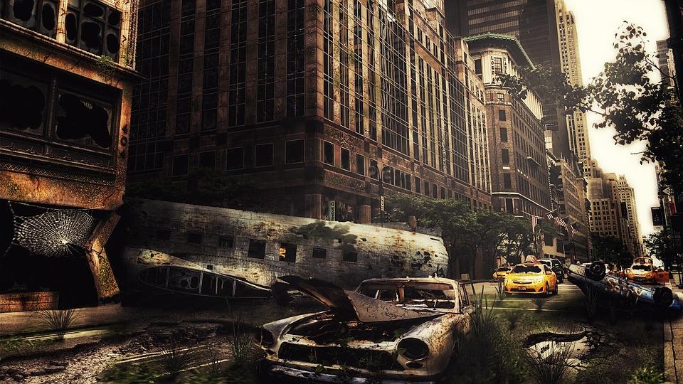 apocalypse-2921093_960_720.jpg