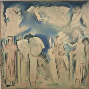 the-apotheosis-of-athanasios-diakos-1933.jpg!Large