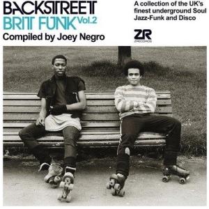 backstreet-brit-funk-vol-2