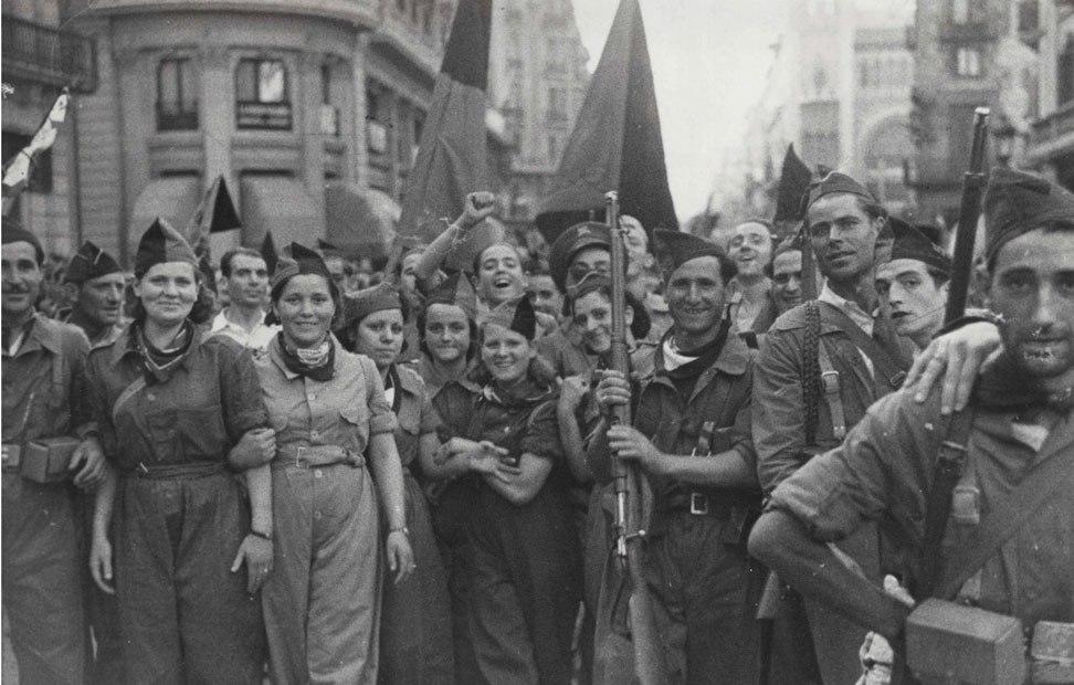 ob_e19f88_espagne-1936