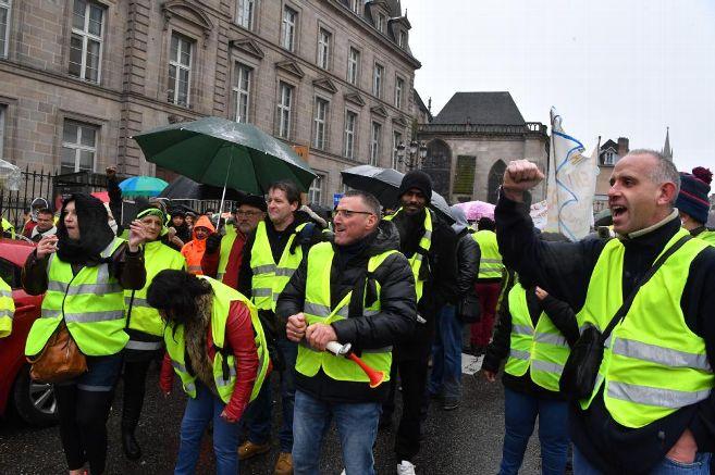 manifestation-gilets-jaunes-du-15-12_4152568