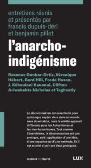 lanarcho-indigenisme-218x400