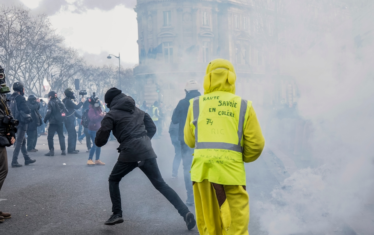 Yellow_vests_protest.jpg