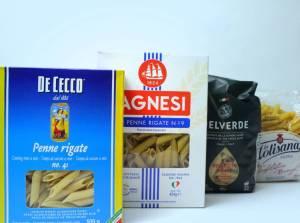 pates-italiennes